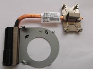 Yeni 711471-001 için HP g4 g6 g7 G6-2000 G4-2000 G7-2000 laptop soğutucu soğutma soğutucu radyatör