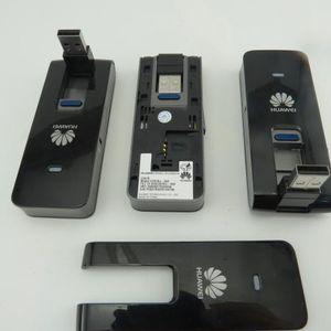 Huawei E397 sbloccato (E397Bu-502) 4G LTE FDD Dongle USB Modem 100 Mbps più 4G 10Dbi antenna