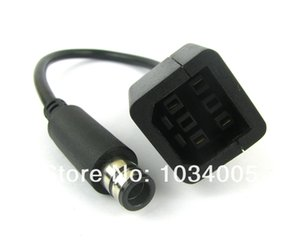Power Conversion Cable for Xbox360 E