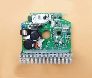 tambour planche fréquence de machine à laver 0024000133C 020099000546 planche