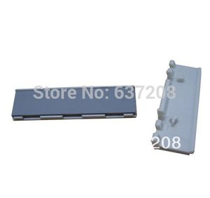 RL1-0007-000 Pick up roller for HP Laser jet 4200 Separation pad Tray 1 , 20pcs package Prideal