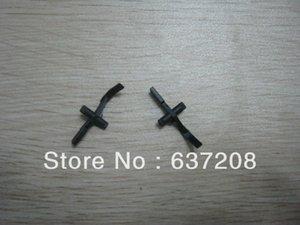 ST01416,Лекс X340/E340/Е230/E232/E234/Е330/E332/E342/E344/E240/X204 термоблока датчик флаг, 50шт/много Prideal хорошее качество