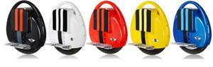 TG Marke elektrische einrad auto balance selbstausgleich auto batterie roller lernen rot einzigen luftrad
