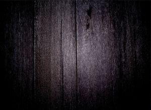 7x5ft Vinyl Custom Photography Backdrops Prop Photography Studio Background Wood Theme MB03
