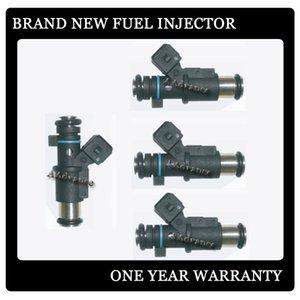 Boquilla de inyector de gasolina de buena calidad 01F002A PARA PG206
