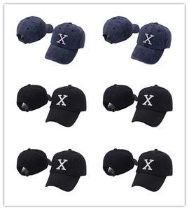 Barato Malcolm X Béisbol Tyler El Creador Golf Hat Negro Gorra Snapback Wang Cruz camiseta Earl Odd Future Casquette Nostalgia Wave Hat