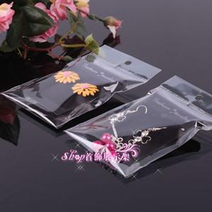 3.7 * 5.2 سنتيمتر الساخن بيع أقراط التعبئة بطاقات فلنلت مع حقيبة بلاستيكية حلق عرض بطاقة التعبئة بالجملة شحن مجاني 0018-100PACK