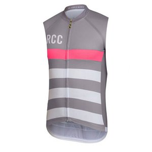 RAPHA team Cycling Sleeveless jersey Vest hot Quick-Dry summer outdoor mountain bike sportwear free delivery U70225