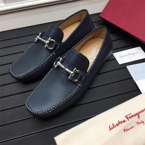 Sapatos de luxo Sneaker Mens High Top Tênis Assassinos Moda Real Formadores De Couro para Homens Designer Casual com Caixa de Sapatos g126