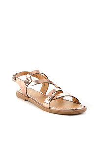 Bambi Rose Women 'S Sandals H0652084539