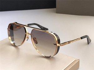 Gafas de sol Venta Fashion Popular Limited Gafas Eight Sol Mujeres Hombres Hombres Gafas de sol Top Edición de la última calidad Gafas de sol Sun Glass KJMS
