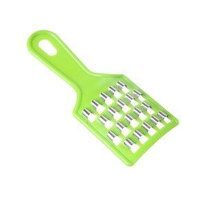 محشي الملفوف المبشارة الخضار القاطع مكملات مطابخ المنزلية الملفوف Slicerr المباشر المطبخ اليدوية الخضار العملي أدوات المطبخ