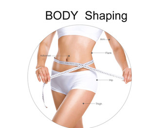 2019 Fat Freezing Machine CryoPad Slimming at Home Mini Cryolipolysis For Home Use Body Shaper Slimming Machine DHL Free Shipping