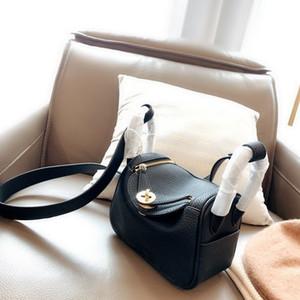Hot Sale Fashion Shoulder Bags Women Chain Crossbody Bag Handbags Lady Leather Top Quality New Purses Designer Purse Female Messenger Bag