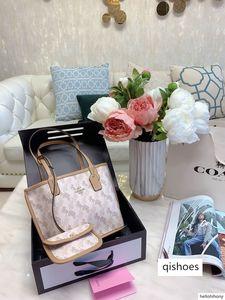 Vintage Box Shape Crossbody Bags For Women 2019 New Small Female Flap Purses Luxury Handbags Women Bags Designer Messenger