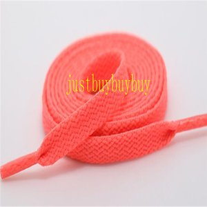 2020 justbuybuybuy 006 Shoes laces, not for sale, please dont place the order before contact us thank you