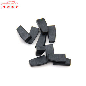 Professionale 1 pz pcf7936as ID46 Transponder Chip PCF7936 Sblocca Transponder Chip ID 46 PCF 7936 CHIPS car