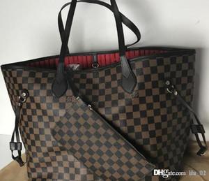 Mulher de alta qualidade bolsa de Luxo Bolsas famosas bolsas bolsas de grife de luxo designer bolsas mochila