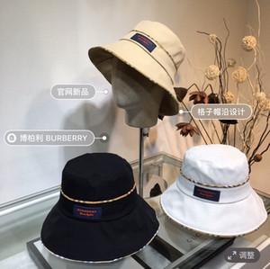 Mode vintage Hat avec Fedora Hat femmes laine en feutre Chapeau Avec cool Bandeau Ladies chapeaux