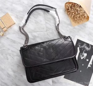 front flip cintura 262150 designer saco sacos 262150-1 couro inclinado Luxo ombro 2018 marca de moda famosas bolsas femininas crossbody