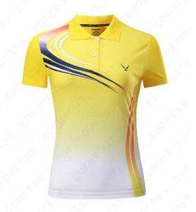 de alta qualidade 2019 2020 mix e correspondência de cor mais recente 101 # camisa quente roupas masculinas de futebol roupa ao ar livre