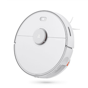 Roborock S5 Max Robot Vacuum Cleaner for Home Smart Sweeping Robotic Cleaning Mope Upgrade of Roborock S50 S55 Mi Robot from Xiaomi youpin