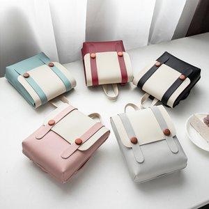 2020 new cheap messenger bags wallet Women Beautiful Lady Crossbody Bag Elegant PU Leather One Shoulder Handbags