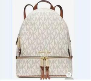 881 venda quente de boa qualidade couro pu mochila damierr grafite lona mochilas Saco N58024 saco 2020 bolsa mochila do homem