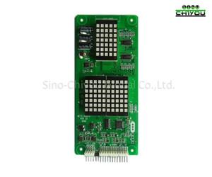 Elevator Teile Monarch MCTC-HCB-R1 Punktmatrixanzeige für Nice3000 Controller / COP LOP-Anzeigetafel