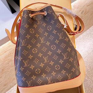 Tasarımcı çanta Özlü Kişilik Çanta Tasarımcı Messenger BagsTemperament Ve Klasik Otantik Trend Çantalar Boyut 32cmX25cm