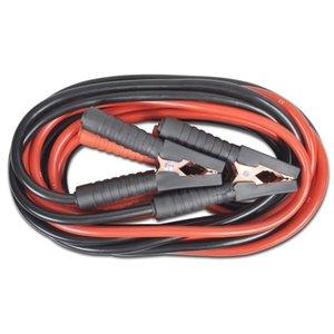 Jumper Kablolar 1000 A Common Araçları