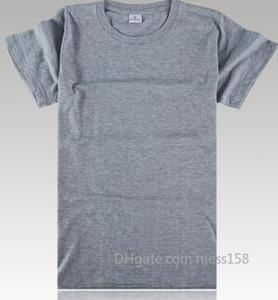 Customized Männer und Frauen jghjkjkfg kurze Ärmel fehae T-Shirt Kultur-Shirt cvbvhbfg Verschiebung hbngv Kleidung gedruckt werden