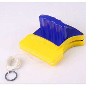 المزدوج نافذة المغناطيسي منظف الزجاج ممسحة تنظيف فرش لغسيل ويندوز أداة التنظيف المنزلية