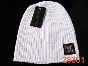 Il più nuovo inverno tricottato di pelliccia Poms Beanie etichetta Fedora cavo di lusso Slouchy caps cranio per il tempo libero Beanie Outdoor