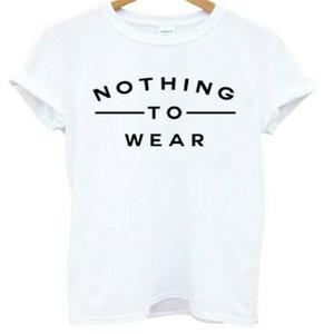 Gli uomini Slim Fit Moda cotone delle parti superiori T-shirt a maniche corte casuale Basis Tee Shirt