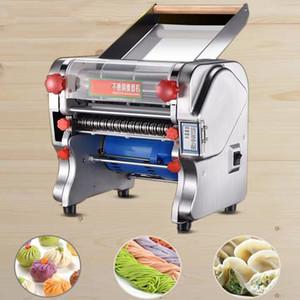 2020 горячая 220 Нержавеющая сталь руководство Лингвини лапшерезок Лапша Спагетти Press Machine Cutter Тесто Sheeter