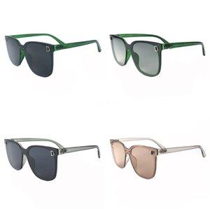 Imported Italien BOLLE 6Th Sense 11841 Professionelle Outdoor Radfahren Bergsteigen Hd Golf Sonnenbrille zu Fuß # 711