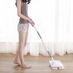 Original SWDK D260 Electric Mopping Handheld Wireless Electric Wiper Floor Window Washers Wet broom Vacuum Cleaner Machine 2021