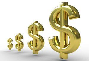2019 19 20 pagamento differenza link speciale, differenza affrancatura pagamento personalizzato privata pagamento collegamento speciale