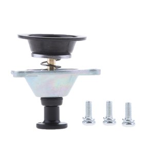 Carburateur Carb Primaire Pompe à membrane Pour Suzuki Couverture ALT 125 LT 125 83-87