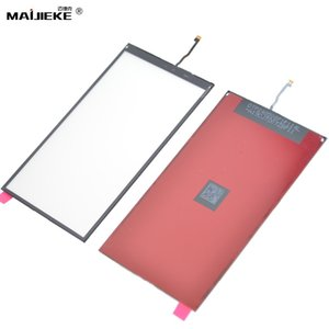 10PCS MAIJIEKE Back light Film Repair Parts For iPhone 5 LCD Screen Backlight for iPhone 5S 5C LCD backlight Replacement