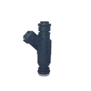 I-018 injector de combustível Para Changan Estrela 0 280 156 307,0280 156 307,0280156307