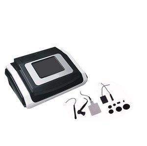Professional Korea Monopolar RF Radio Frequency Skin Rejuvenation Lifting Wrinkle Removal Anti-aging Machine With Foot Switch Control