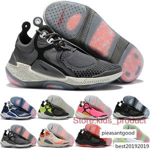 Joyride NSW Setter Running Shoes Brand Grey Hyper Pink Sail Team Orange Sequoia Popcorn Bottom Men Women Outdoor Sneakers Size 5.5-11