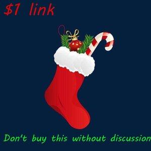 Compõem o preço diferença link dedicado para o Comprador envio de um link dedicado Não comprá-lo sem discussão