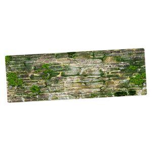 Suave cubierta moderna Shag Alfombras mullidas alfombras antideslizante lanudo manta de área de comedor Habitación principal Dormitorio Alfombra