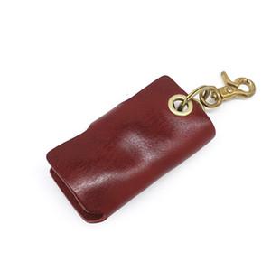 2020 Fashion leather men wallet Leisure women wallet genuine leather wallets for men card holders purse free C61225