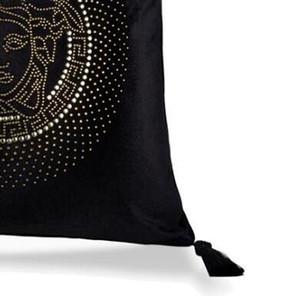 Бросьте НОВОГО СТИЛЬ наволочки подушки роскошных подушек подушки крышки подушку высокоточное сверления европейской диванной подушки отель Hote 1