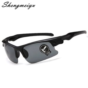Marke Designe Sonnenbrille Männer Vintage-Brillen Klassische Brillen Männer Frauen Treiber Sonnenbrillen Nachtsichtbrille Anti-Glare