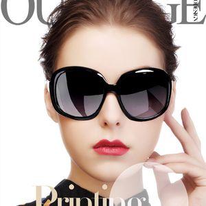 Retro Classic Sunglasses Women Oval Shape Oculos De Sol Feminino Fashion Sunglaasses Women Brand Designer Price Sunglasses Girls C19022701